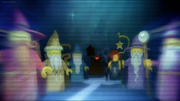 Wizards' Council.png
