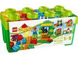 10572 All-in-One-Box-of-Fun