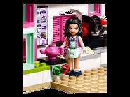 41336 Le café des arts d'Emma 5