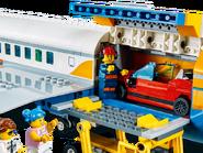 60262 L'avion de passagers 5