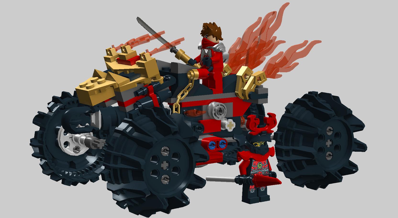 Kai's Battle ATV.png