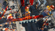 Lego-clip-videoSixteenByNine600