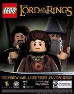 Lego-lotr-video-game-600x761