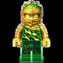 Lloyd-70681