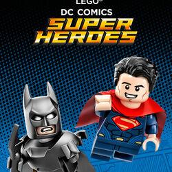 SuperHeroes DC.jpg