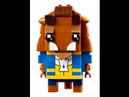 41596 Beast 2