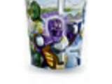 4270909 Knights' Kingdom II Party Cups