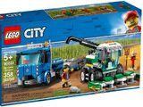 60223 Harvester Transport