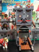 7946-ToyFairPreview-Front-close