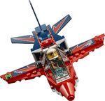 Airshow-jet-lego-original-imaf492qrchgr8er.jpeg