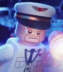 Captain Dale.jpeg
