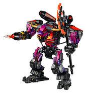 LEGO-Monkie-Kid-80010-Demon-Bull-King-UC87W-11