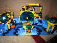 LEGO Set Reviews 002
