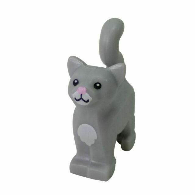 Minifigue cat.JPG
