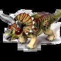 Tricératops (Jurassic World)