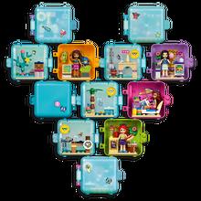 41411 Le cube de jeu d'été de Stéphanie 3.png