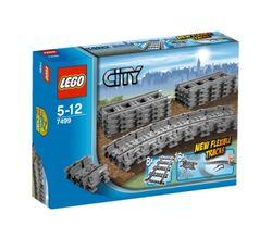 7499 box.jpg