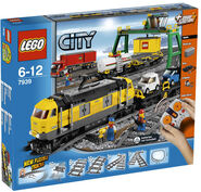 7939 box