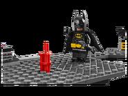853650 Ensemble Movie Maker Batman 2
