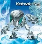 8575 Kohrak-Kal1