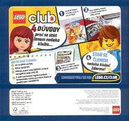 Katalog výrobků LEGO® pro rok 2015 (první polovina)-116