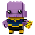 Thanos-41605