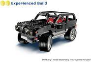 4896 Jeep