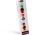 851836 Exo-Force Magnet Set