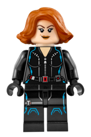 Black Widow (Age of Ultron).png