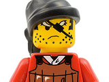 Chief Kendo