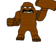 Clayface.png