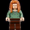 Ginny Weasley-75980