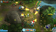 Legends of Chima Online 12