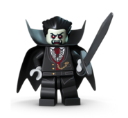 Vampirlord