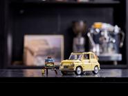 10271 Fiat 500 30
