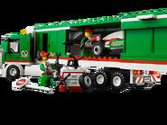 60025 Le camion du Grand Prix 3