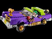 70906 La décapotable du Joker 2