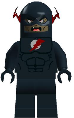 Blackflash.png