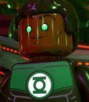 Green-lantern-john-stewart-lego-dc-super-villains-22 thumb