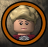 Madame Rosmerta