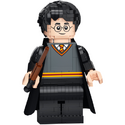 Harry Potter-76393