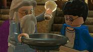 LEGO-Harry-Potter-Years-5-7-Screenshot-7