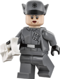Lego First Order Officer.png