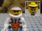 Miner (Mars Mission)