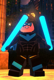 NightwingDCSuperVillains.png