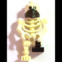 Squelette-70643