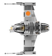 10227 B-wing Starfighter 20