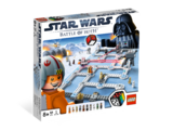 3866 The Battle of Hoth