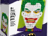 40428 The Joker