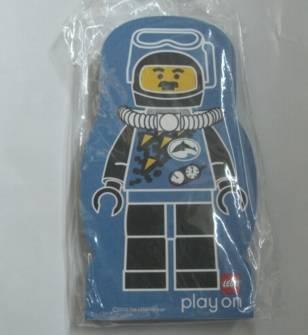 4229641-Memo Pad Minifig - (T) Divers.jpg